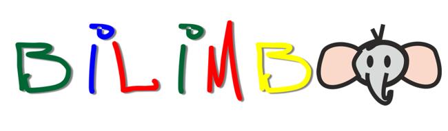 www.bilimbo.de